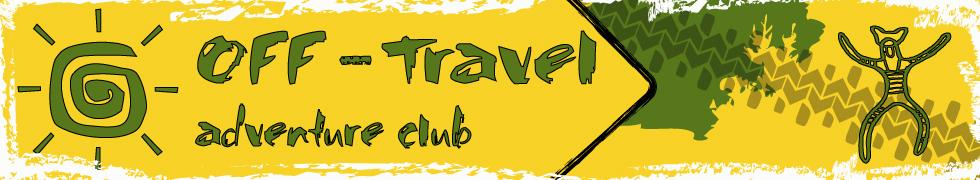 OFF-Travel